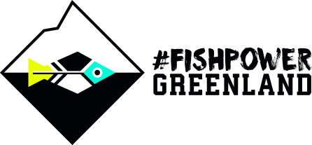 Fishpowergreenland